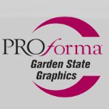 Proforma Garden State Graphics