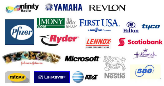 logos-of-promotional-items-